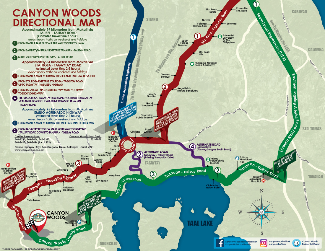 CANYON_WOODS_ROAD_MAP_LOW RES