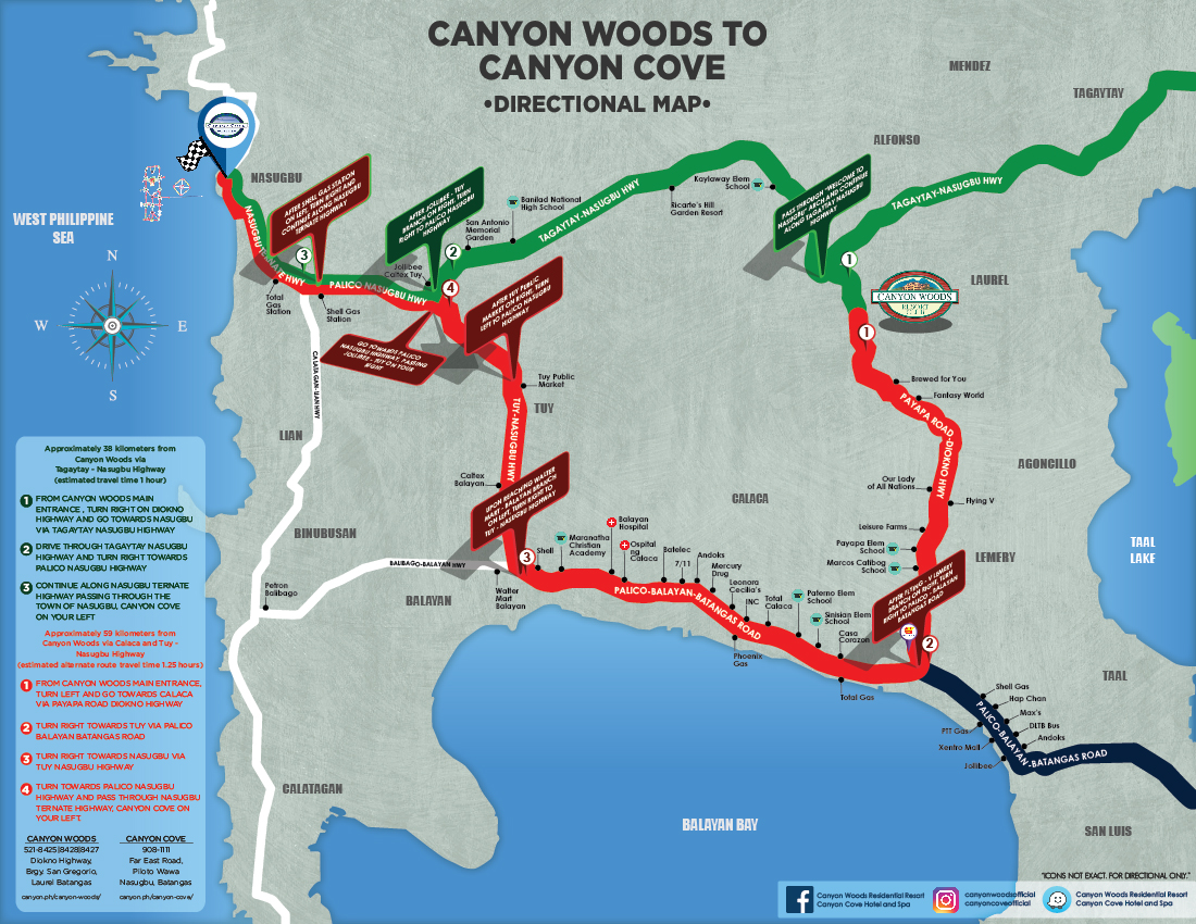 CW to CC Road Map_LOW RES