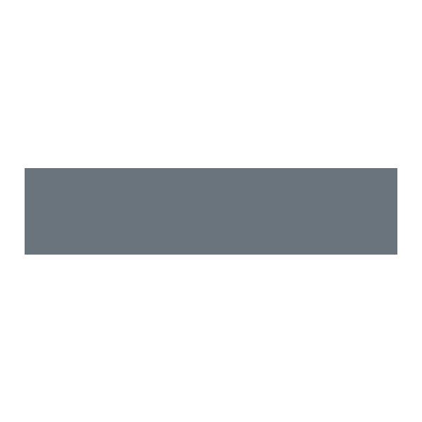 canyon-estates-logo
