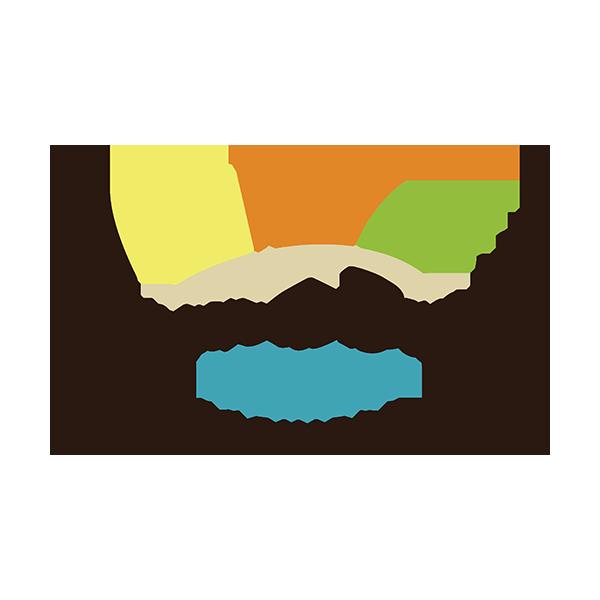 cdbp-logo