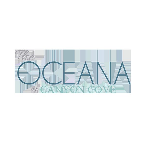 the-oceana-logo